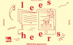 Affiche GoPress