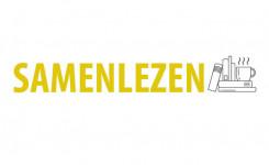 Logo Samenlezen