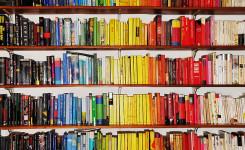 Boeken_kleur