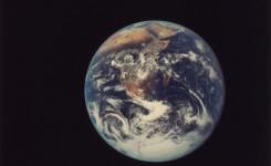 Aarde_planeet