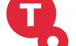 Taalpunt_logo_2
