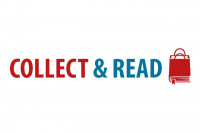 Logo Collect & Read